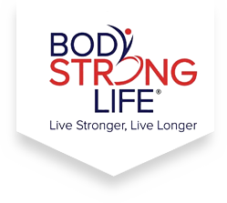 Body Strong Life